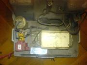 150w-os HPS Utcai lámpa belseje Típus: Z2N150/220V