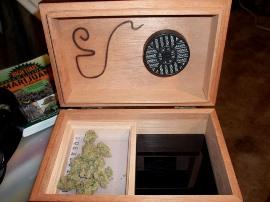 sherlock box 100_2024
