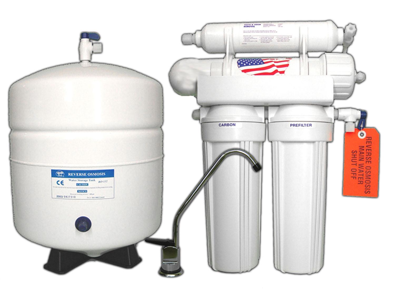 reverse-osmosis-Water-BrandsROS4