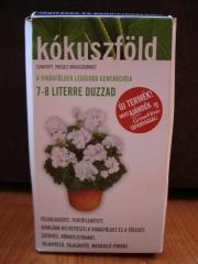 180px-Kokusz