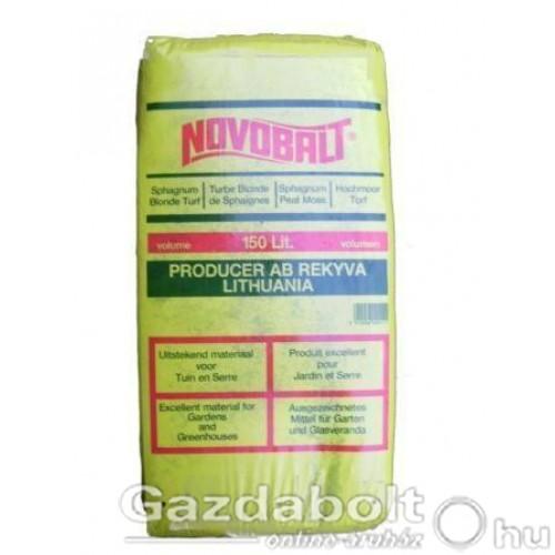 novobalt150l-500x5001