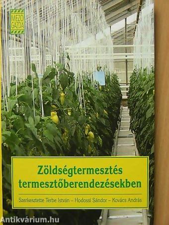 dr-terbe-istvan-dr-nagy-jozsef-zoldsegtermesztes-termesztoberendezesekben-3166167-nagy