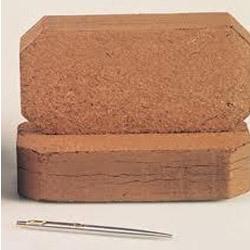 kg-coir-pith-blocks-250x250