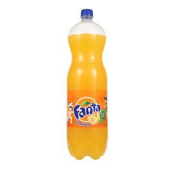 fantanarancs2l