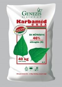 karbamid-280x280