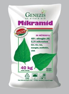 mikramid-40