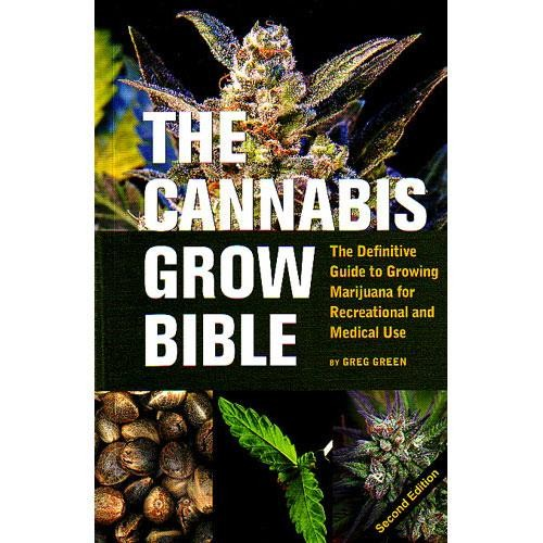 books-cannabis-grow-bible-