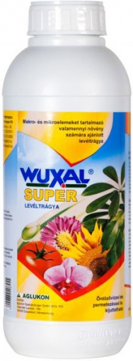 wuxal_super