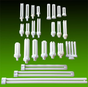 Plug-In-CFL-PL-Light-Bulbs_large